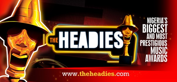 GIST:Headies Award 2013 To Hold On Boxing Day