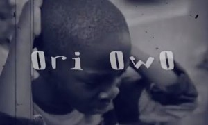 NEW VIDEO: Ori Owo – Tillaman (@Tillaman) + Download