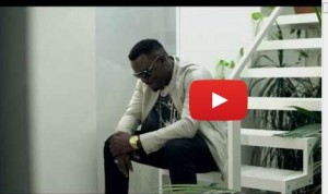 NEW VIDEO: Love Mine | Dr Sid