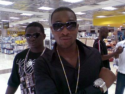 GIST:Wande Coal to perform at D'banj's DKM concert this Sunday