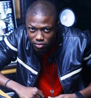 GIST:Vector at war with his record label, YSG. Arrested twice by his label